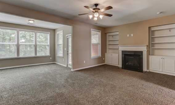 4219 Laurel Creek Court SE #8 - Photo 11