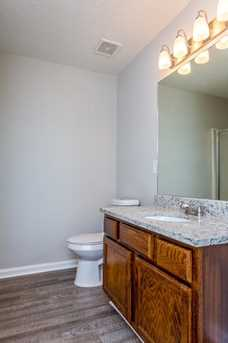 5418 SW Sweetsprings Drive SW - Photo 21