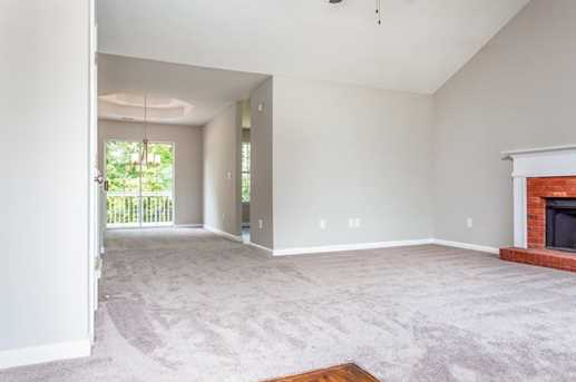 5418 SW Sweetsprings Drive SW - Photo 33