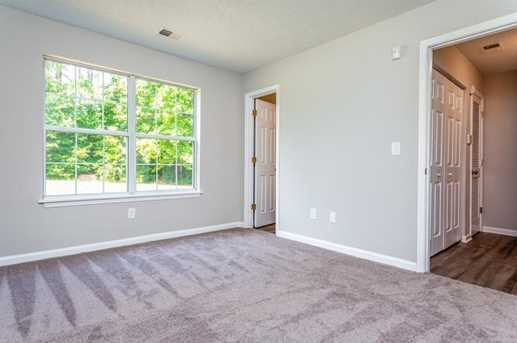 5418 SW Sweetsprings Drive SW - Photo 39