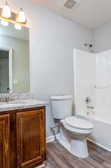5418 SW Sweetsprings Drive SW - Photo 23