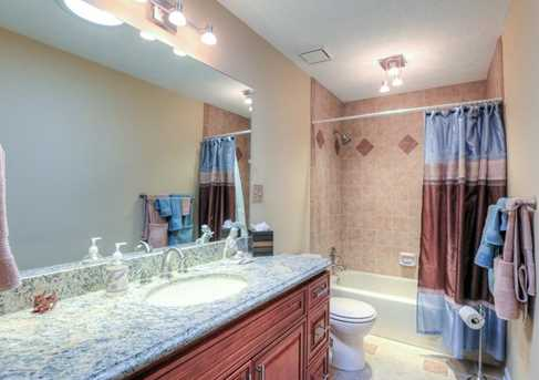 4656 Saybrook Court - Photo 27