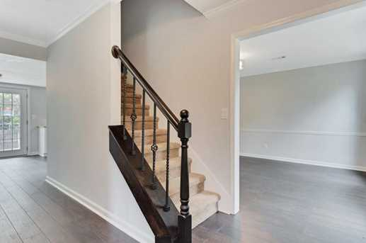 6651 Brittwood Way - Photo 3