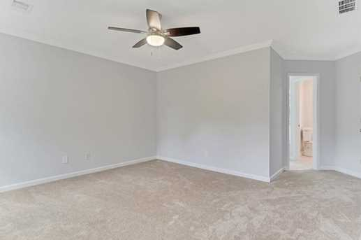 6651 Brittwood Way - Photo 21