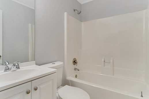 6651 Brittwood Way - Photo 31