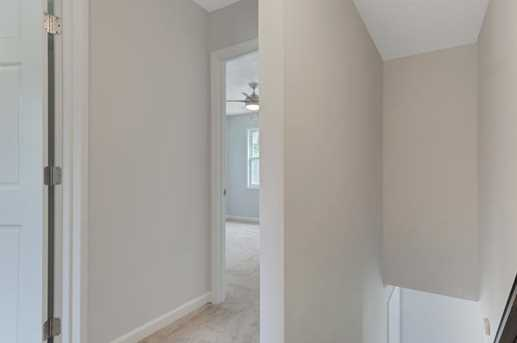 6651 Brittwood Way - Photo 19