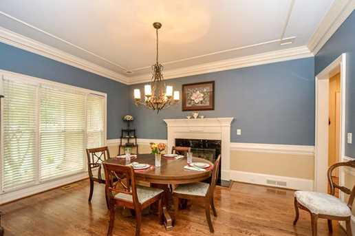 10635 N Edgewater Place - Photo 5