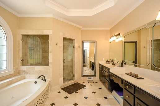 10635 N Edgewater Place - Photo 17