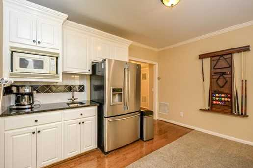 10635 N Edgewater Place - Photo 29