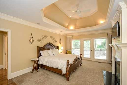 10635 N Edgewater Place - Photo 15