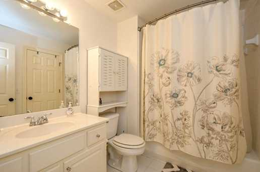 10635 N Edgewater Place - Photo 23