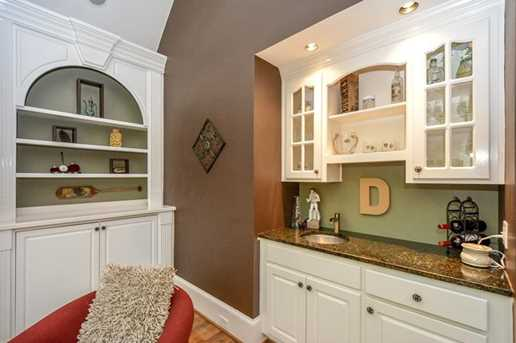 10635 N Edgewater Place - Photo 9