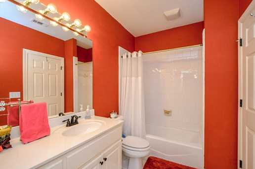 10635 N Edgewater Place - Photo 31