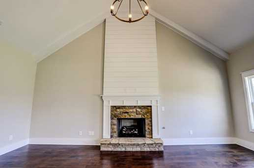 788 Smith Mill Rd - Photo 13