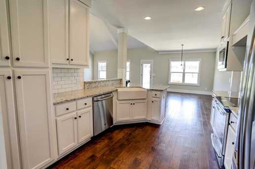 788 Smith Mill Rd - Photo 21