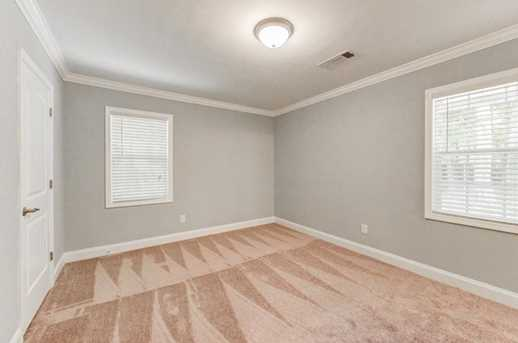 2828 Treadway Dr #1 - Photo 29