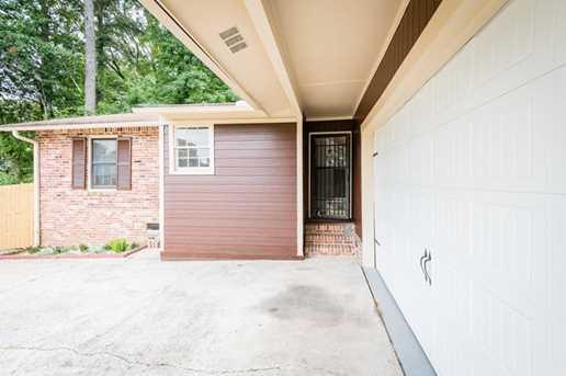 4224 Cottage Ln - Photo 5