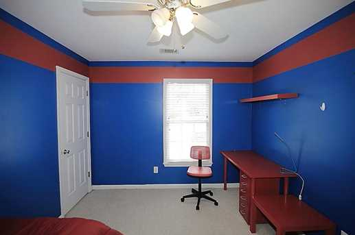 4050 Weatherford Circle #42 - Photo 25