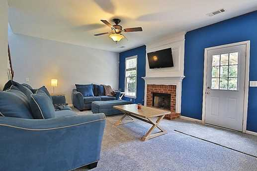 4050 Weatherford Circle #42 - Photo 9