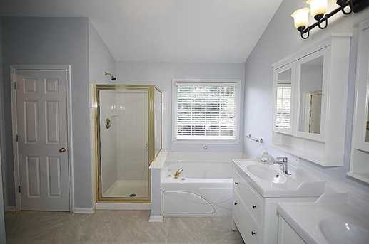 4050 Weatherford Circle #42 - Photo 19