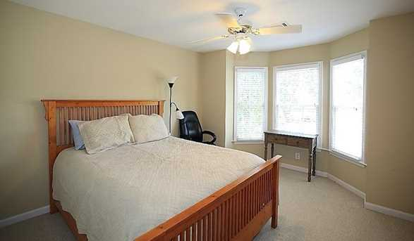4050 Weatherford Circle #42 - Photo 27