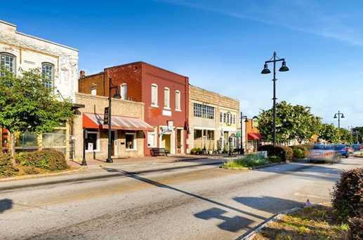 1104 Ridge Ave - Photo 25