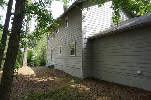 405 Ivy Mill Ct #40 - Photo 37