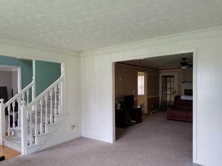 3582 Cameron Hills Place - Photo 25