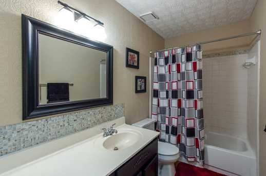 1566 Hascall Dr - Photo 21