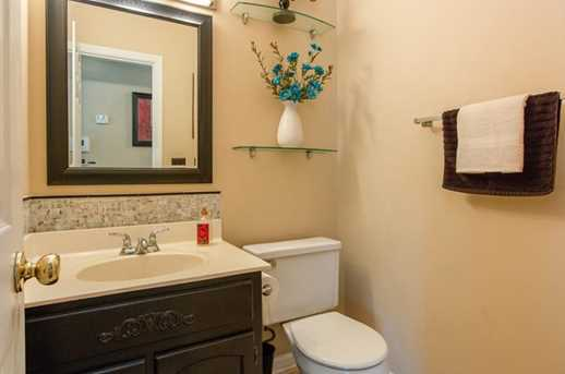 1566 Hascall Dr - Photo 13