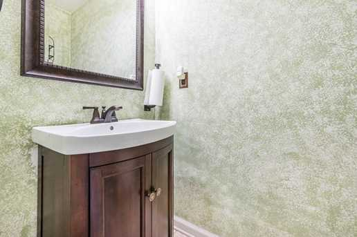 4609 Browns Mill Ferry Rd #2 - Photo 15