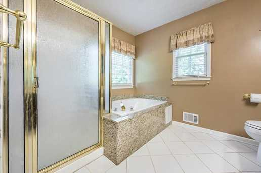 4609 Browns Mill Ferry Rd #2 - Photo 35