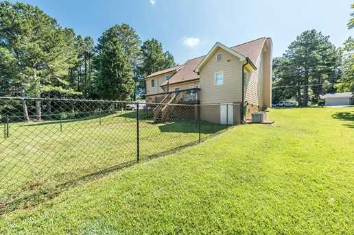 4609 Browns Mill Ferry Rd #2 - Photo 31