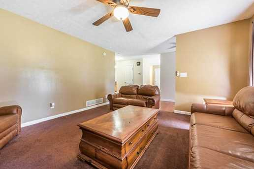 4609 Browns Mill Ferry Rd #2 - Photo 7