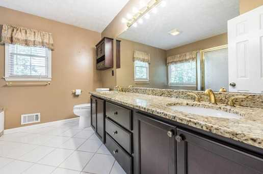 4609 Browns Mill Ferry Rd #2 - Photo 19