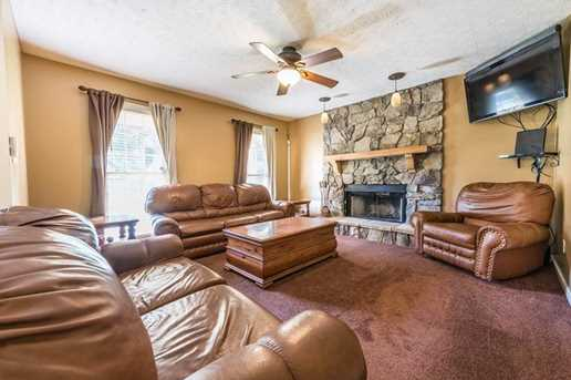 4609 Browns Mill Ferry Rd #2 - Photo 5
