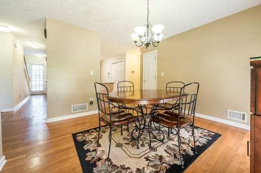 4609 Browns Mill Ferry Rd #2 - Photo 9