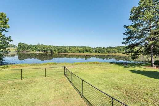 4609 Browns Mill Ferry Rd #2 - Photo 33