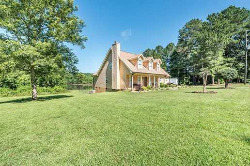4609 Browns Mill Ferry Rd #2 - Photo 3