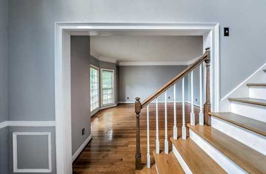 8565 Olde Pacer Pointe - Photo 3