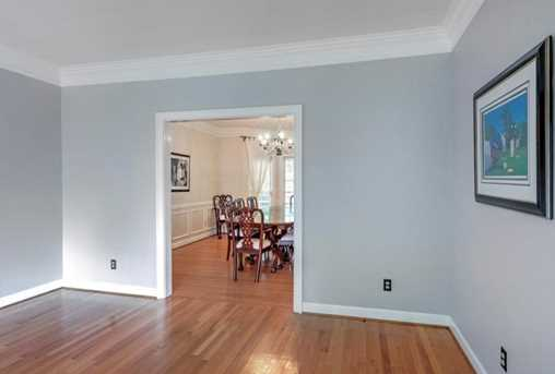 8565 Olde Pacer Pointe - Photo 5