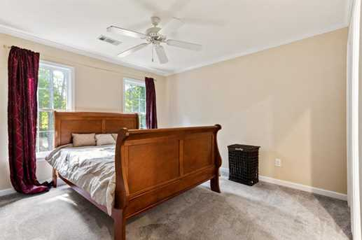 873 Ebenezer Rd - Photo 27