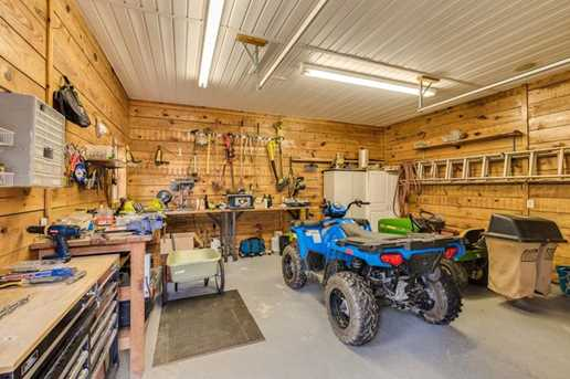 110 Dawson Creek Dr #1&2 - Photo 39