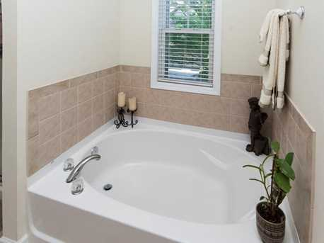 1501 Dolcetto Trace NW #2 - Photo 23