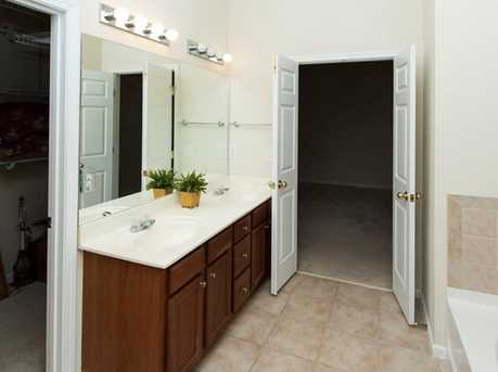 1501 Dolcetto Trace NW #2 - Photo 21