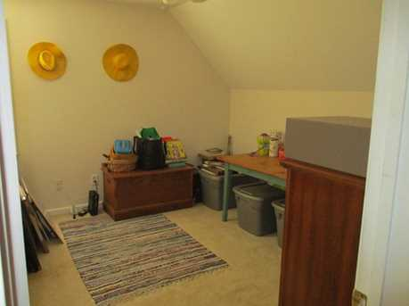 5410 Pilgrim Point Rd #34 - Photo 21