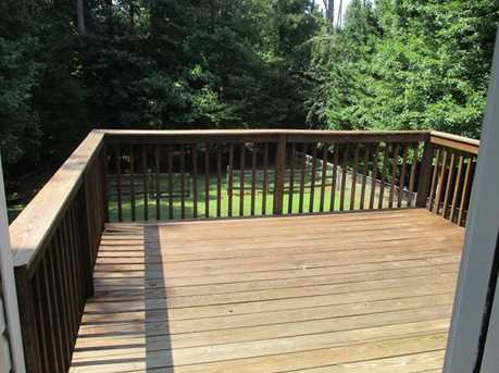 5410 Pilgrim Point Rd #34 - Photo 5