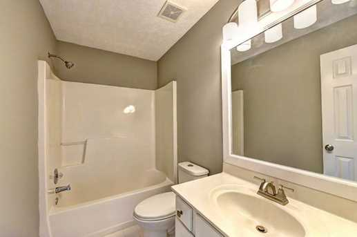 5828 Stephens Oak Court - Photo 19