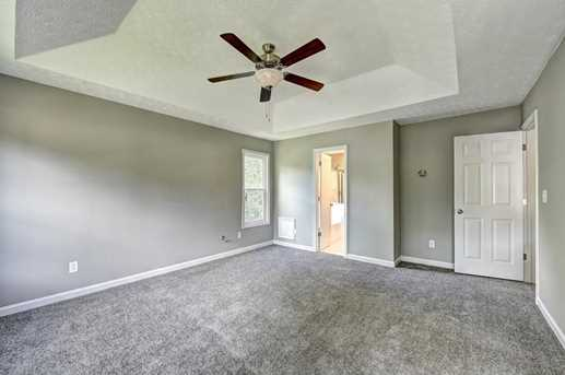 5828 Stephens Oak Court - Photo 15