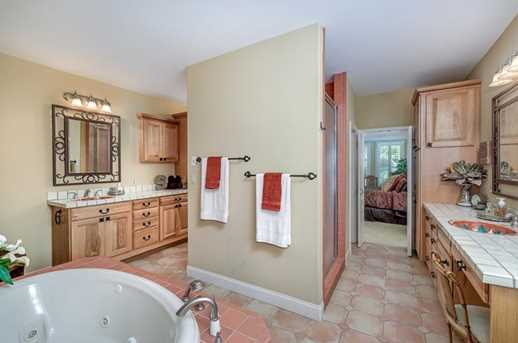3337 Lost Valley Dr - Photo 25